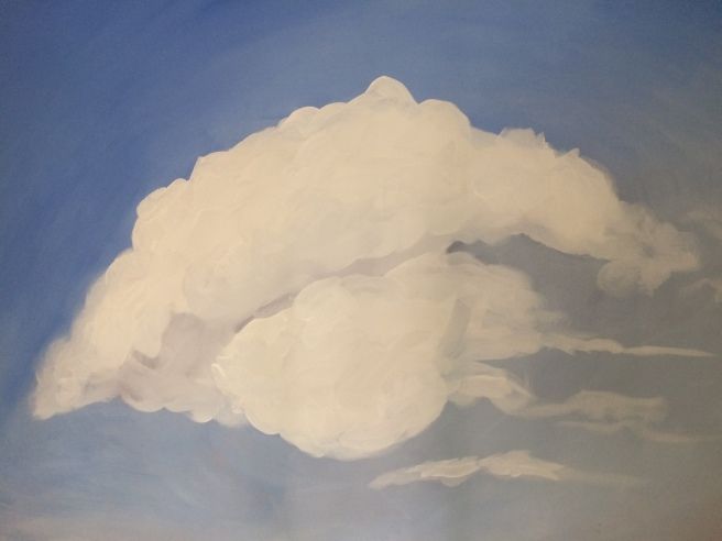 Cloud art2
