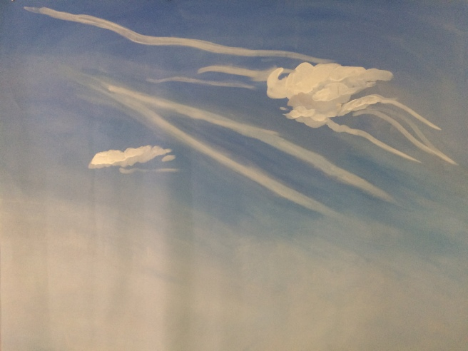 Cloud art3